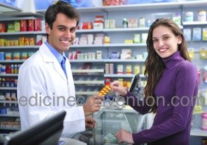 How to buy Cialis online safely